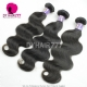 Best Match Top Lace Closure With 4 or 3 Bundles Standard Virgin Hair Mongolian Body Wave Human Hair Extenions