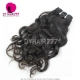 3 or 4 Bundle Deals 100% Virgin Malaysian Royal Remy Hair Natural Wave Hair Extensions