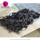 Best Match 4*4 Top Lace Closure With 3 or 4 Bundles Standard Virgin Brazilian Natural Wave Human Hair Extensions