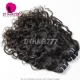 3 or 4 Bundle Deals Standard Virgin Hair Cambodian Natural Wave Human Hair Extensions