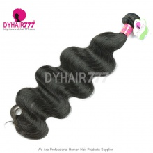 1 Bundle Malaysian Standard Body Wave Virgin Hair The Best Human Hair Extensions