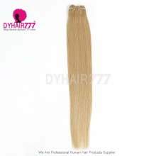 #14 Brazilian Straight Hair Human Hair Extension