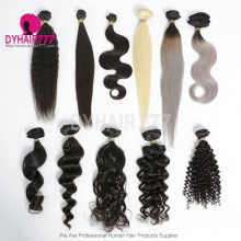 25grams 14inch Hair samples (leave the message which style you want, or by ramdo)