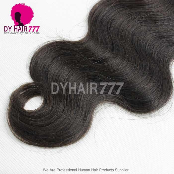 3 Or 4 Bundle Deals Standard Brazilian Body Wave Virgin Hair