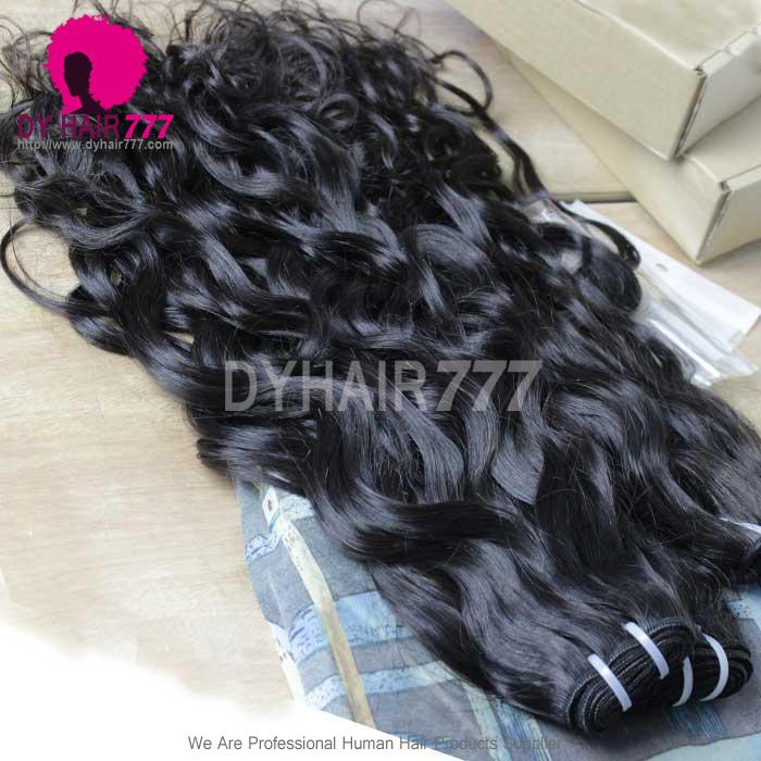3 Or 4 Pcslot Bundle Deals Royal Virgin European Hair Natural Weave