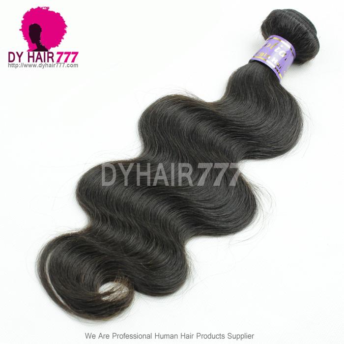 3 Or 4pcslot Bundle Deals Wholesale Hair Weave Mongolian Standard