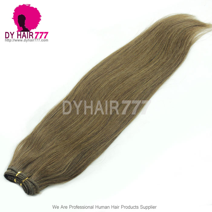 6 Brazilian Human Hair Weave 100 Brazillian Straight Hair Virgin