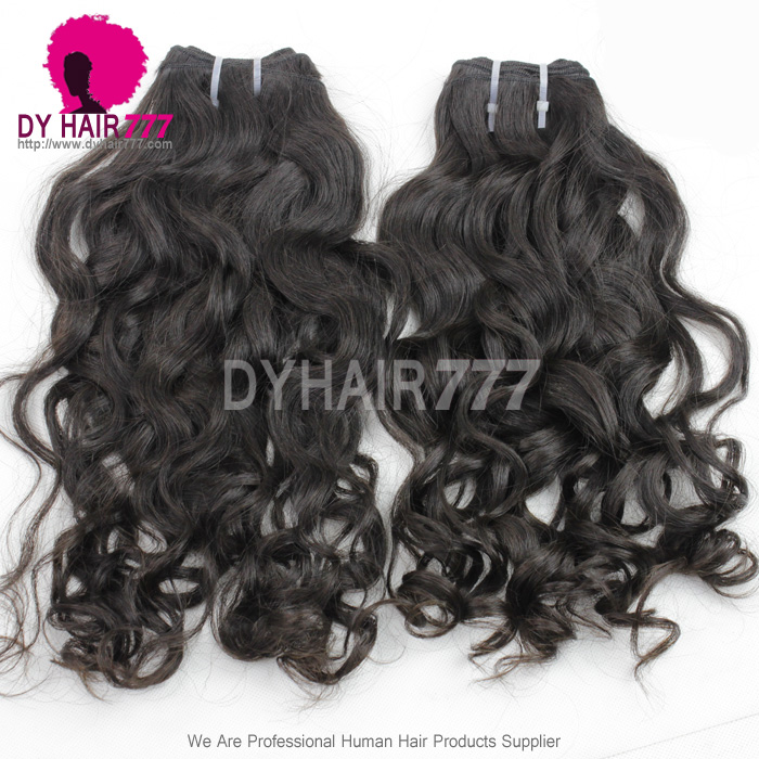 3 Or 4 Bundle Deals Royal Virgin Brazilian Hair Natural Weave