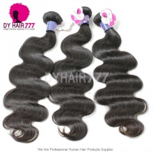 Royal 1 Bundle Cambodian Virgin Hair Body Wave Human Hair Extenion